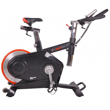 Bicicleta indoor cycling inSPORTline Atana [1]