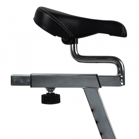 Bicicleta fitness indoor cycling inSPORTline Jota [3]