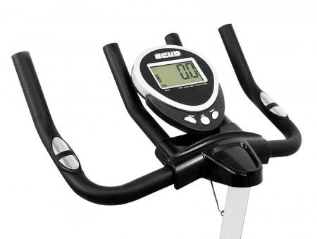 Bicicleta indoor cycling Scud 507 [5]