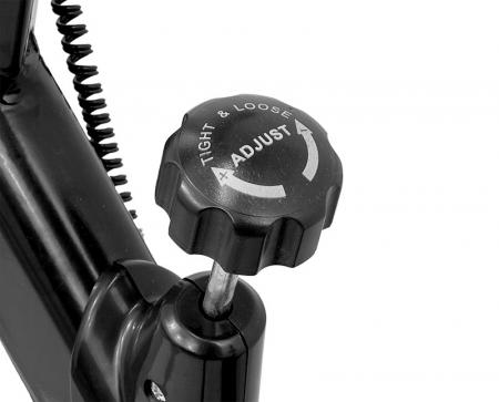 Bicicleta indoor cycling Scud 507 [8]