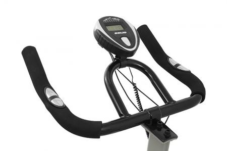 Bicicleta Indoor Cycling SCUD 7005 [3]
