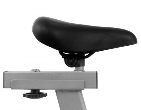 Bicicleta Indoor Cycling SCUD 7006 [8]
