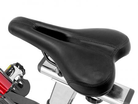 Bicicleta indoor cycling Scud 702 [11]