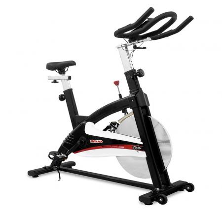 Bicicleta indoor cycling Scud 708 [3]