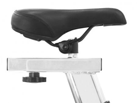Bicicleta indoor cycling Scud 708 [9]