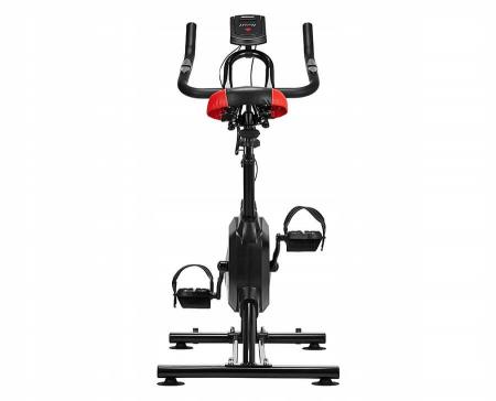 Bicicleta Indoor Cycling  SCUD Enos [3]