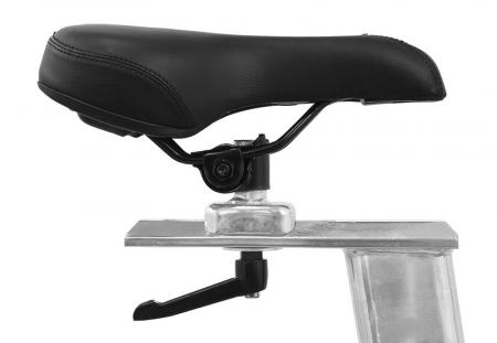 Bicicleta indoor cycling Scud GT-7002 [9]