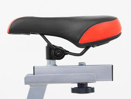 Bicicleta indoor cycling Scud GT-703 [4]