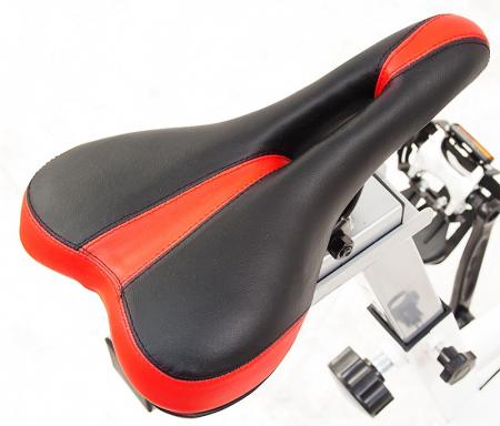 Bicicleta indoor cycling Scud GT-703 [5]