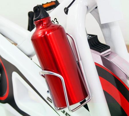 Bicicleta indoor cycling Scud GT-703 [6]