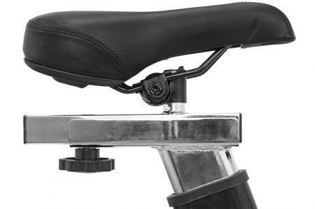 Bicicleta indoor cycling Scud GT-704 [17]