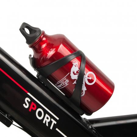 Bicicleta fitness indoor cycling Sportmann Junno [10]