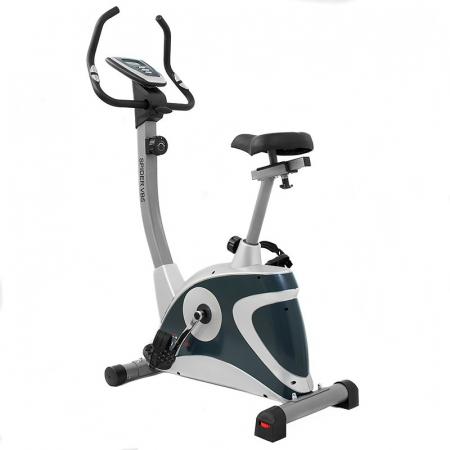Bicicleta magnetica Hiton Spider VB5 [0]