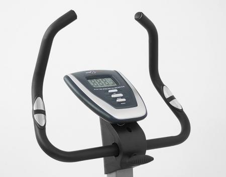 Bicicleta magnetica Hiton Spider VB5 [4]