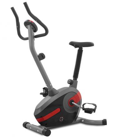 Bicicleta magnetica Hiton VB3 Rover [0]