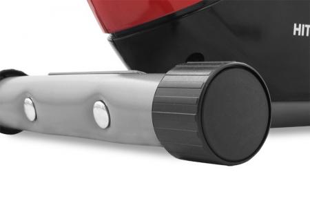 Bicicleta magnetica Hiton VB3 Rover [11]