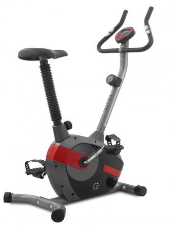 Bicicleta magnetica Hiton VB3 Rover [6]