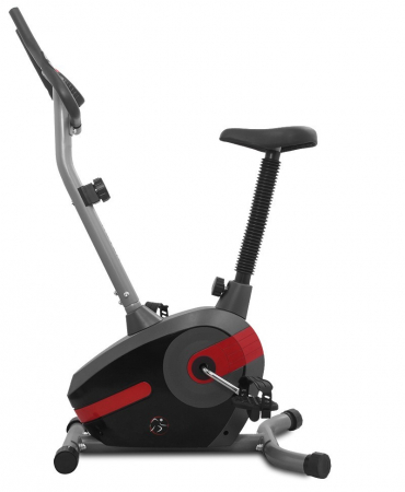 Bicicleta magnetica Hiton VB3 Rover [2]