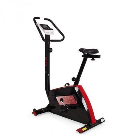 Bicicleta magnetica HORN SG-415B [0]