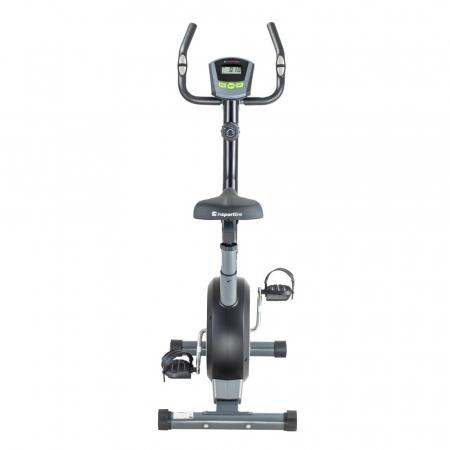 Bicicleta magnetica inSPORTline Ellare II [2]