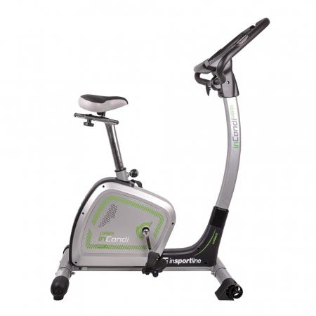 Bicicleta fitness magnetica inSPORTline inCondi UB60i [1]
