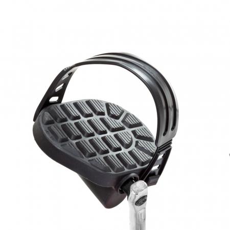 Bicicleta magnetica inSPORTline Kalistic-alba [5]