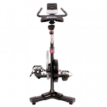 Bicicleta magnetica inSPORTline Logus [2]