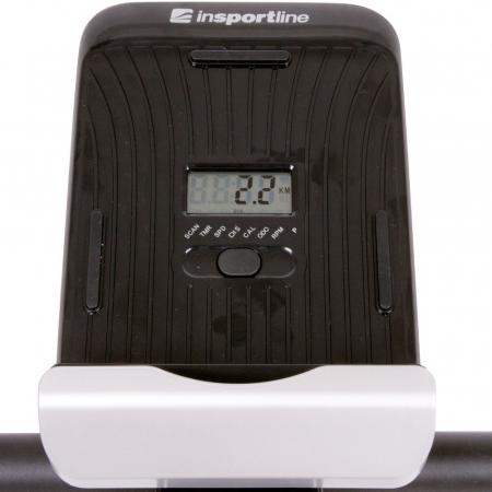 Bicicleta magnetica inSPORTline Logus [11]