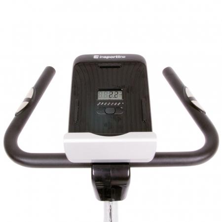 Bicicleta magnetica inSPORTline Logus [3]