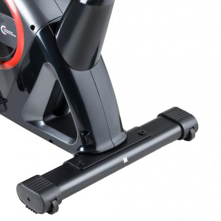 Bicicleta magnetica inSPORTline Salenas [8]
