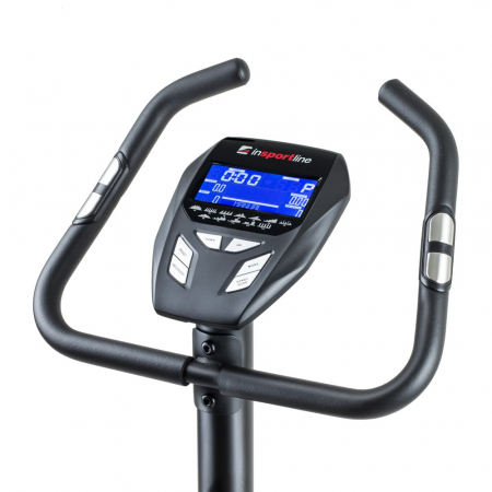 Bicicleta magnetica inSPORTline Salenas [4]