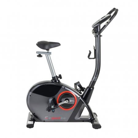 Bicicleta magnetica inSPORTline Salenas [1]