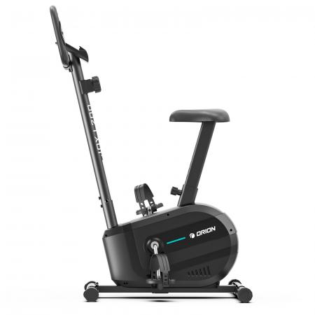 Bicicleta fitness magnetica Orion JOY L200 [0]