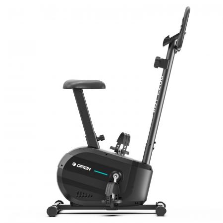 Bicicleta fitness magnetica Orion JOY L200 [1]