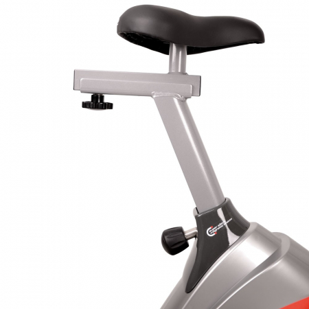 Bicicleta magnetica Rapid SE [3]