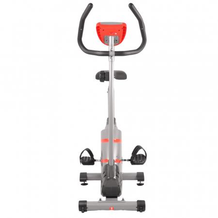 Bicicleta magnetica Rapid SE [2]