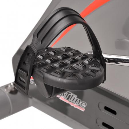 Bicicleta magnetica Rapid SE [7]