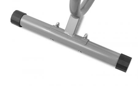 Bicicleta magnetica recumbent Scud Swift H3 [6]