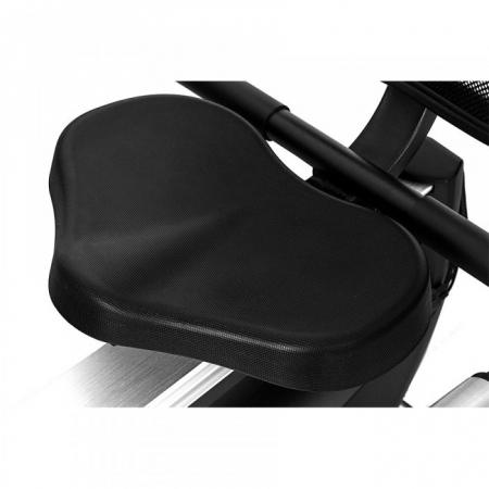 Bicicleta magnetica Recumbent Signum [3]