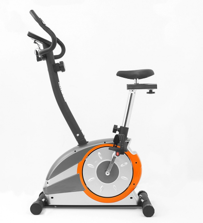 Bicicleta magnetica Scud Cat V12 [2]