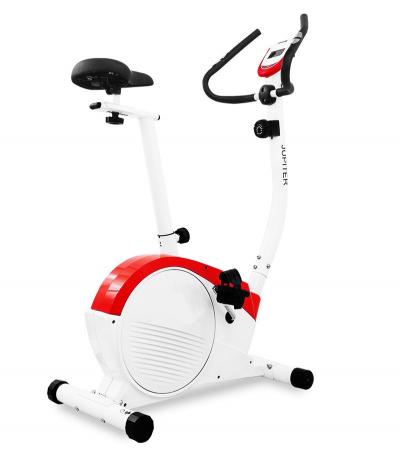 Bicicleta magnetica Scud Jupiter V [1]