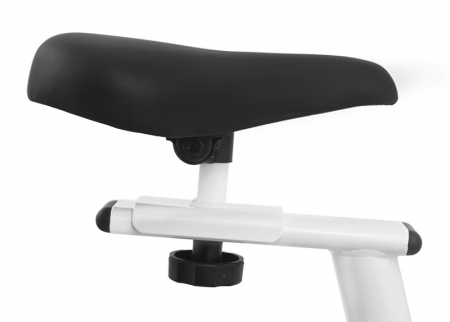 Bicicleta magnetica Scud Jupiter V [6]