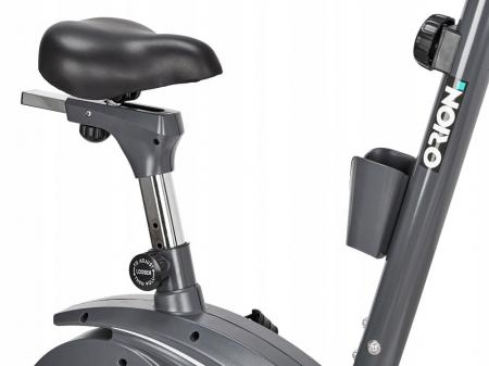 Bicicleta Magnetica SCUD Orion-gri [3]