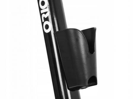 Bicicleta Magnetica SCUD ORION - negru [9]
