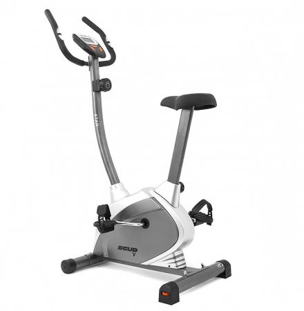 Bicicleta magnetica Scud Star V [0]
