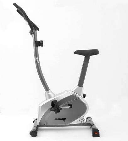 Bicicleta magnetica Scud Star V [2]