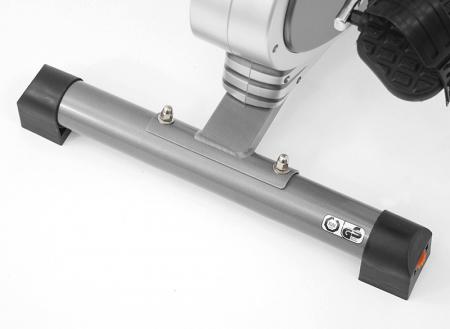 Bicicleta magnetica Scud Star V [9]