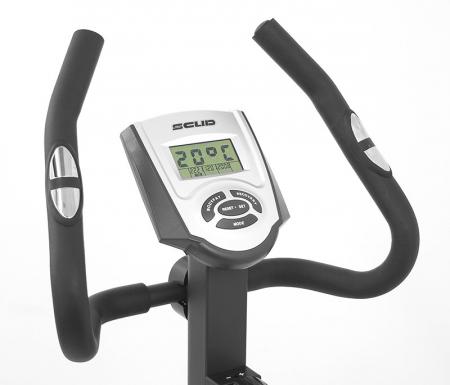 Bicicleta magnetica Scud Titan V [4]
