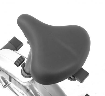 Bicicleta magnetica Scud Titan V [7]