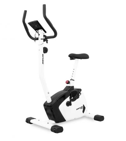 Bicicleta magnetica Scud V-Fit [0]